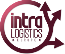 Salon IntraLogistics Europe 2016 - Paris