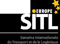SITL Europe 2016 - SPADE Equipements
