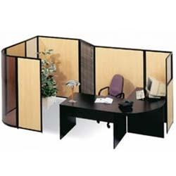 Mobilier professionnel de bureaux