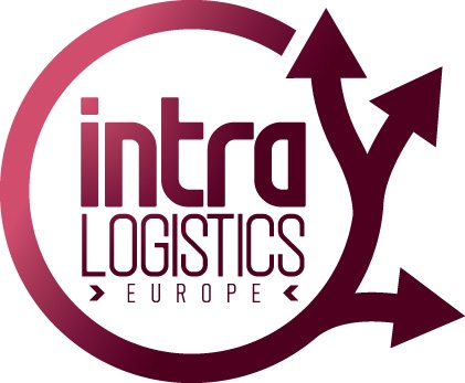 Intralogistics Europe – Salon des équipements de manutention
