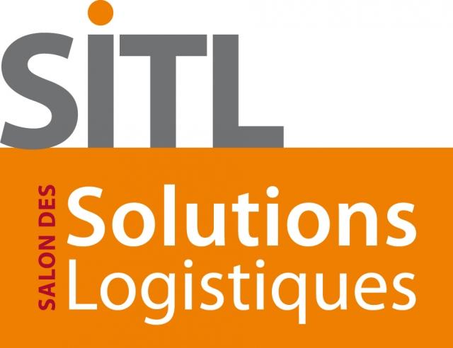 Salon SITL 2011 - Solutions Logistiques