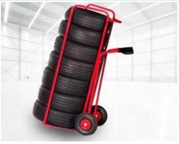 Equipements de stockage  pour pièces automobiles