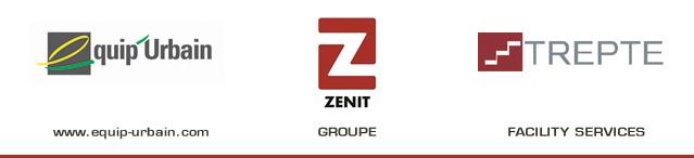 ZENIT MOBI fait l'Acquisition de SPADE Equipements