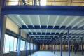Plate-formes Industrielles de Stockage – SPADE