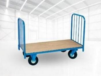 Chariot Universel de Manutention - SPADE
