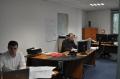 Optimisation des stockages - Bureau d'études SPADE